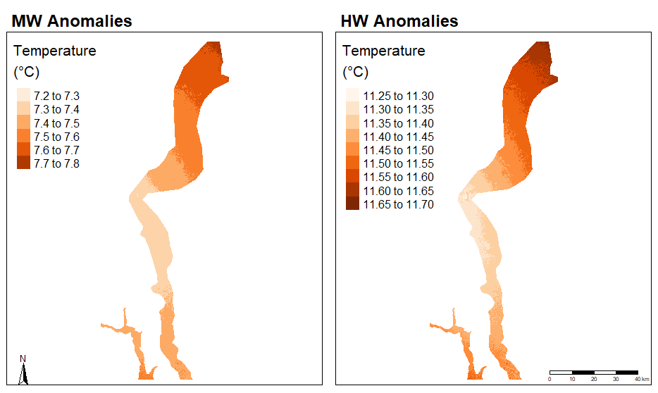 Value Comparison